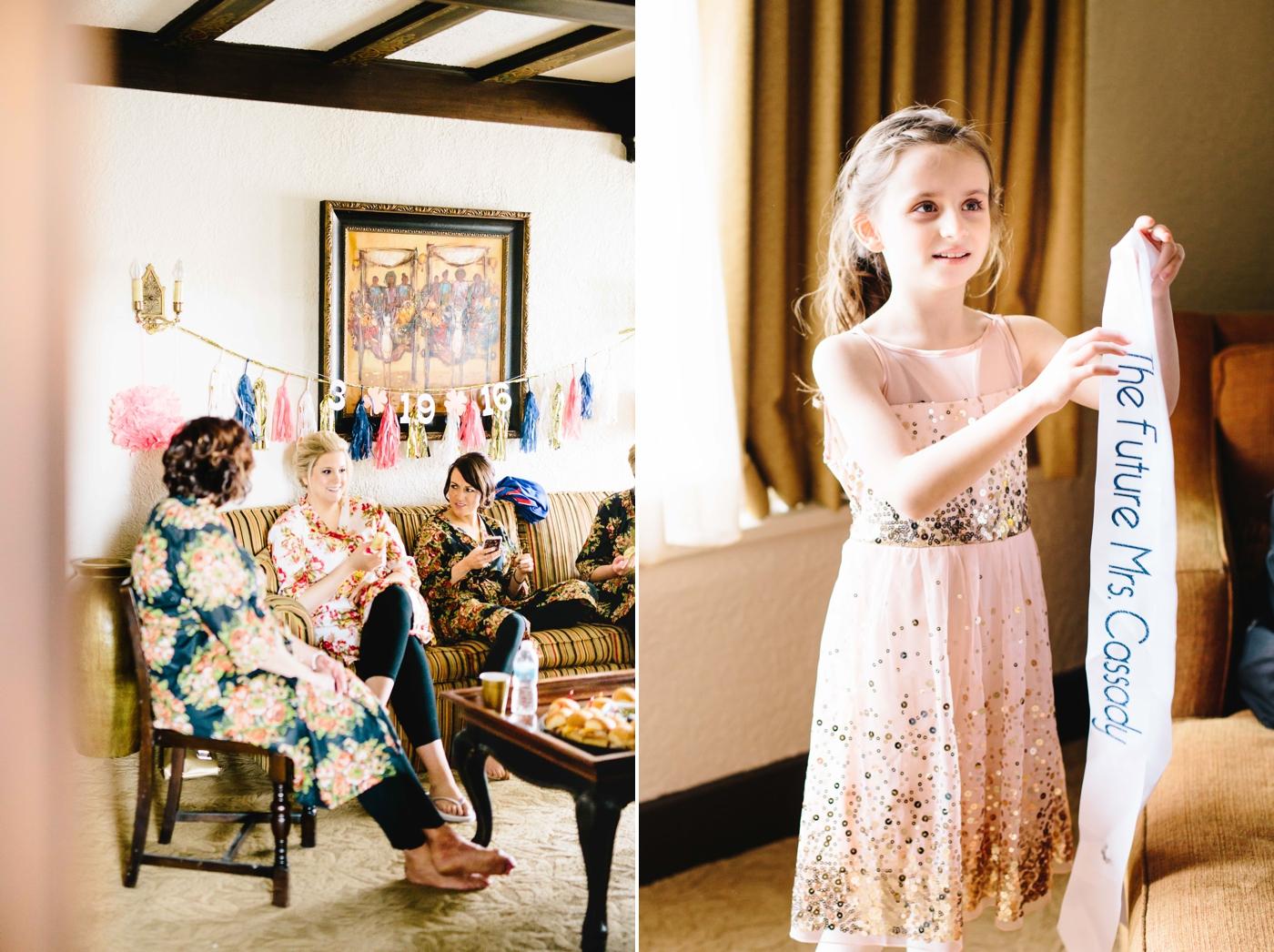 chicago-fine-art-wedding-photography-cassady3