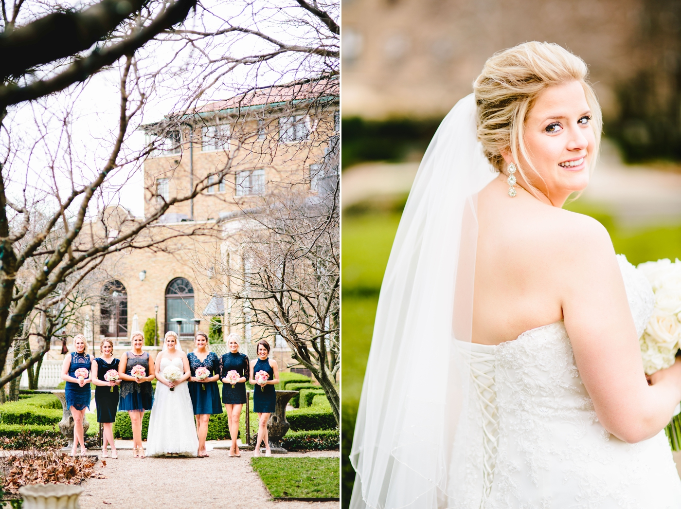 chicago-fine-art-wedding-photography-cassady9