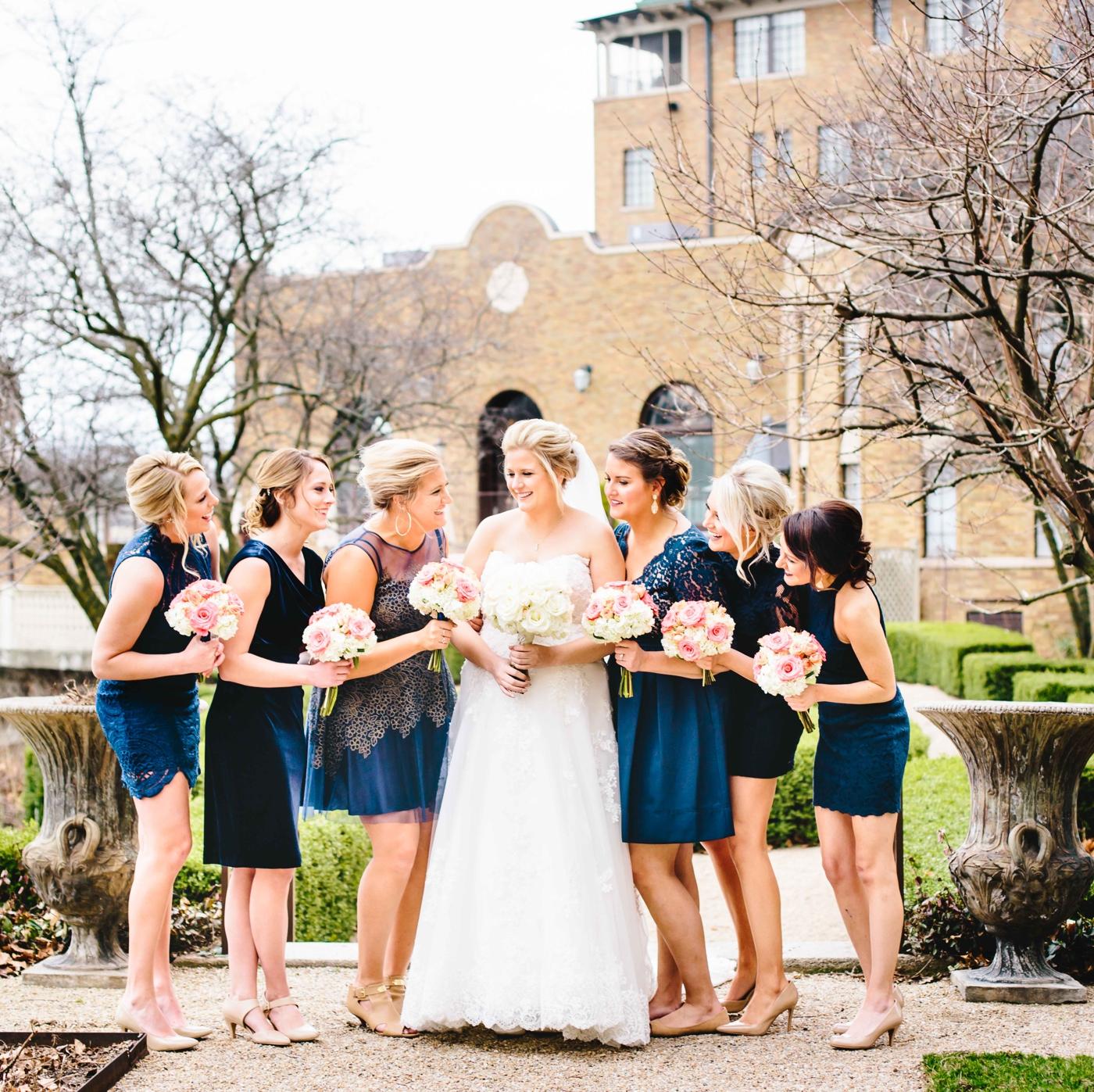 chicago-fine-art-wedding-photography-cassady10