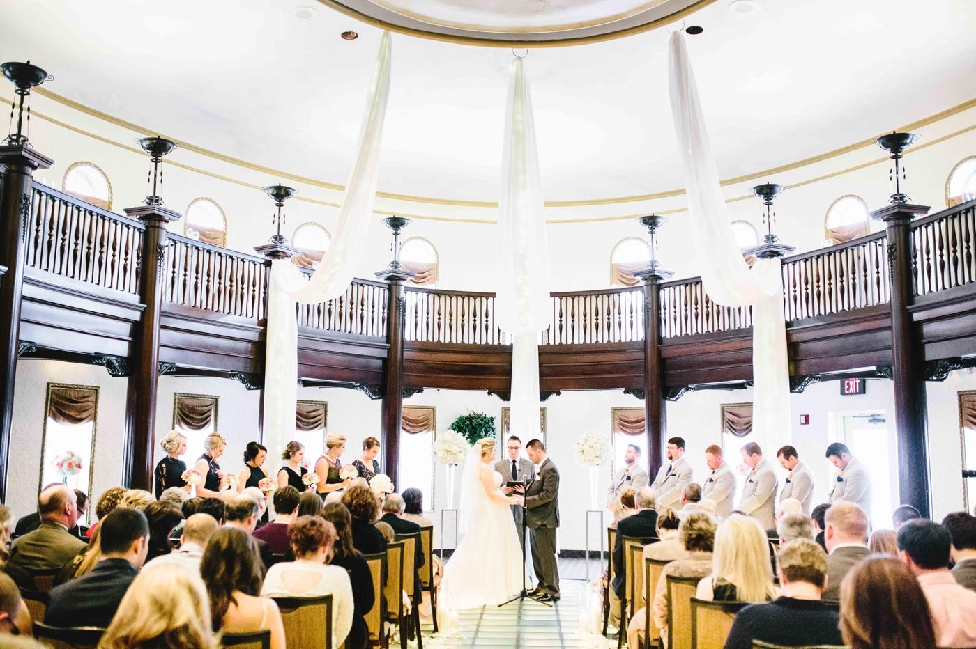 chicago-fine-art-wedding-photography-cassady12