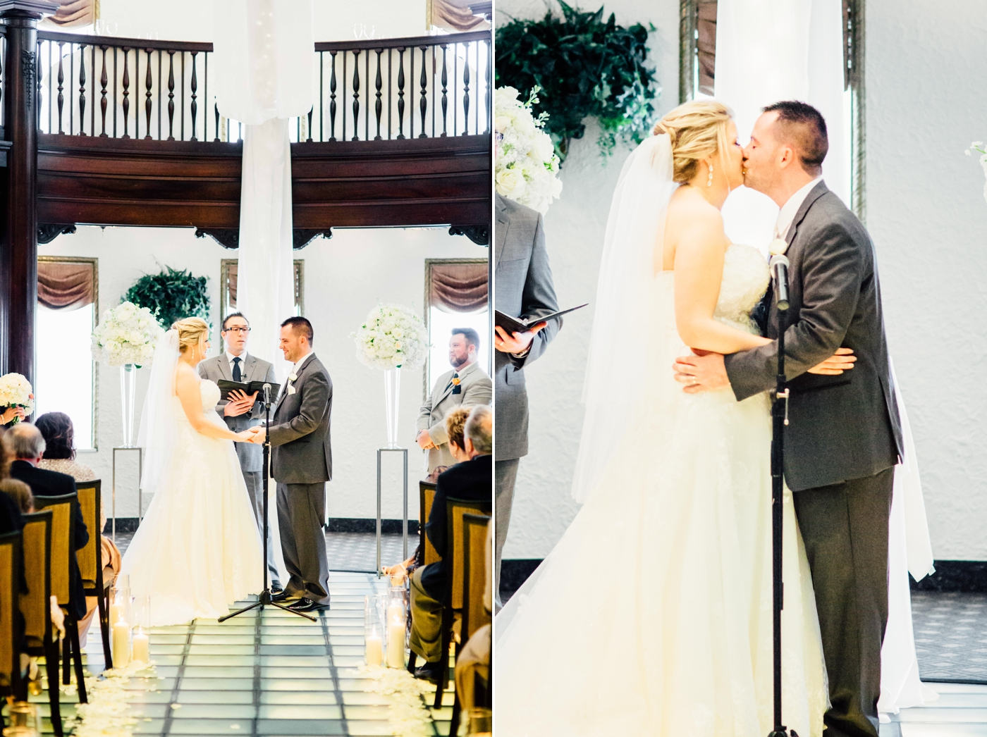 chicago-fine-art-wedding-photography-cassady13