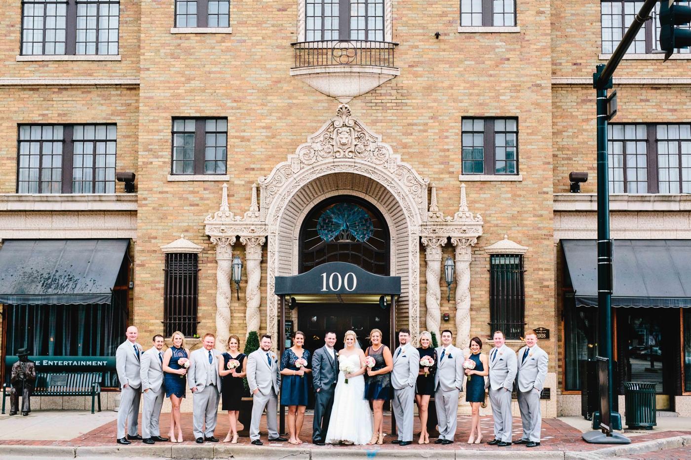 chicago-fine-art-wedding-photography-cassady18