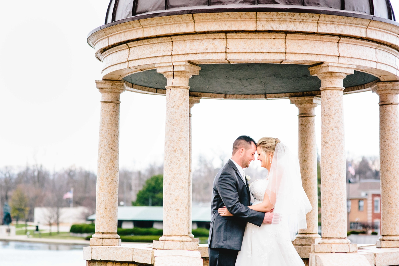 chicago-fine-art-wedding-photography-cassady14