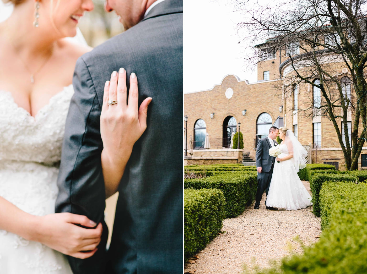 chicago-fine-art-wedding-photography-cassady15