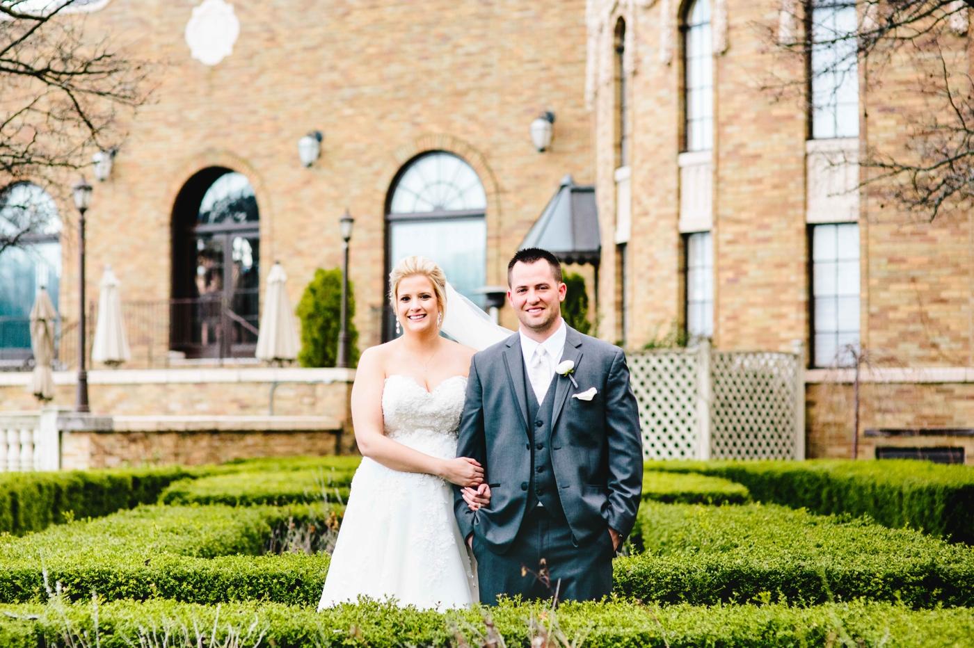 chicago-fine-art-wedding-photography-cassady16