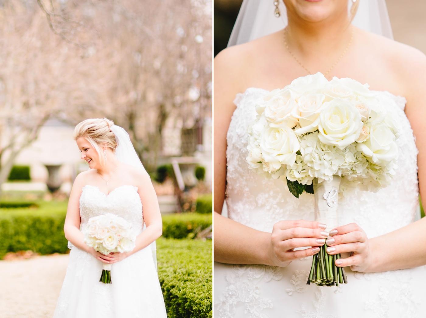 chicago-fine-art-wedding-photography-cassady17