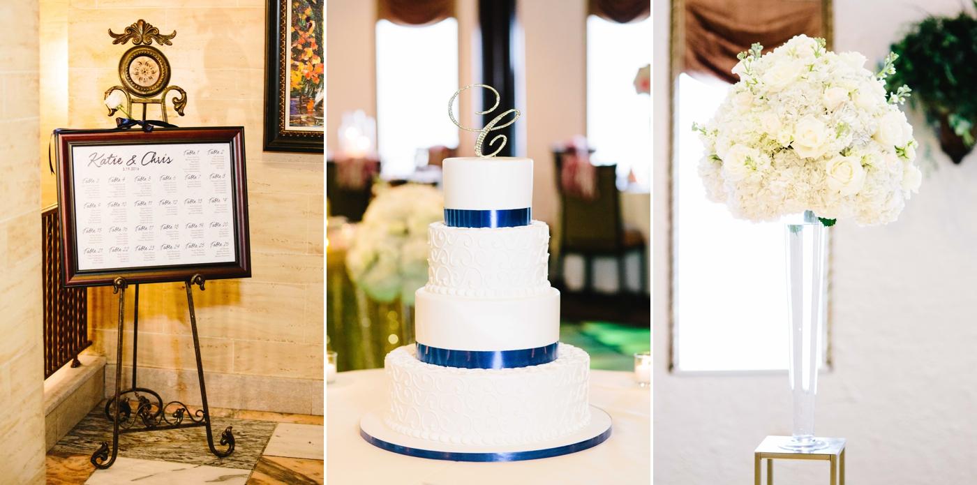 chicago-fine-art-wedding-photography-cassady19