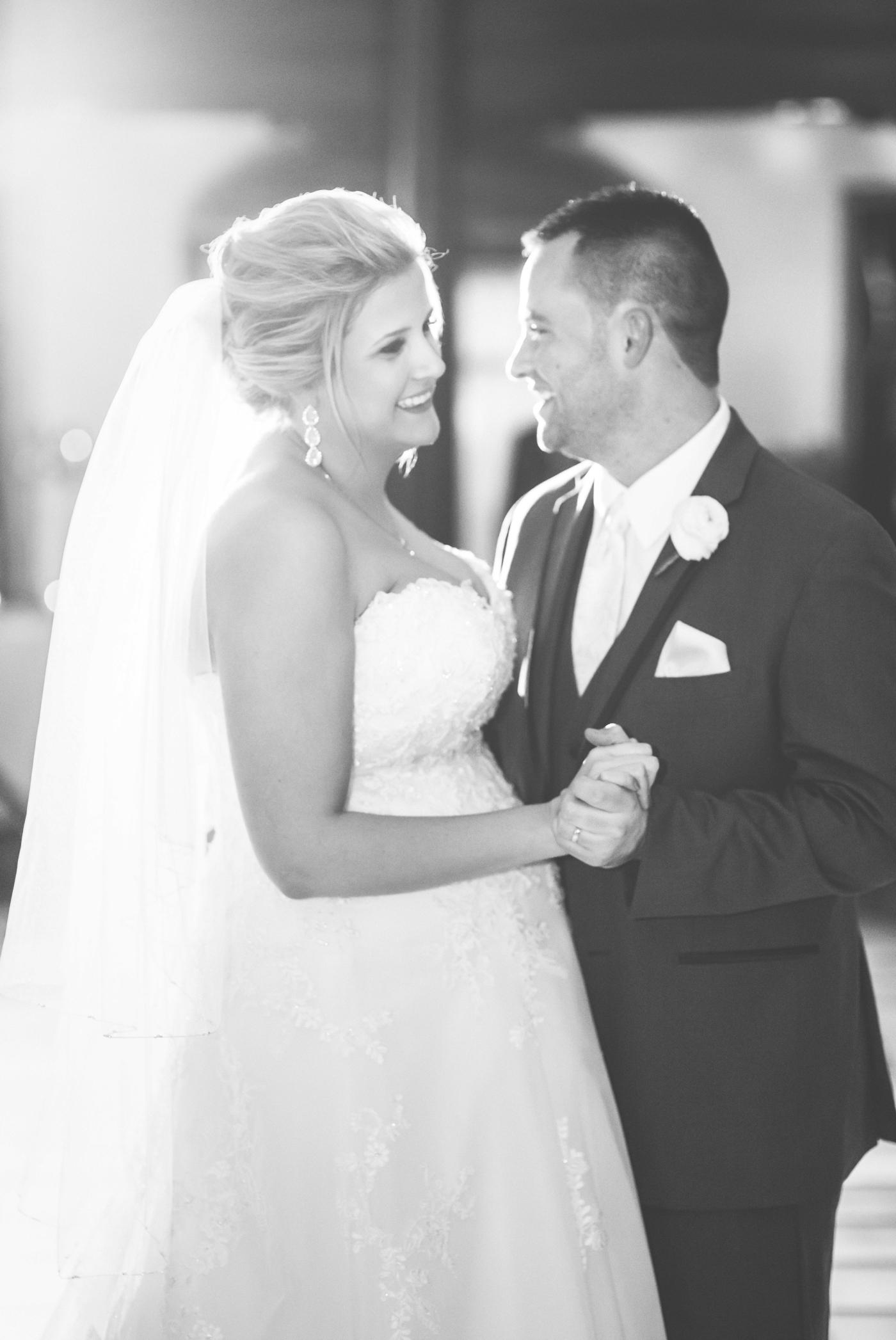 chicago-fine-art-wedding-photography-cassady20