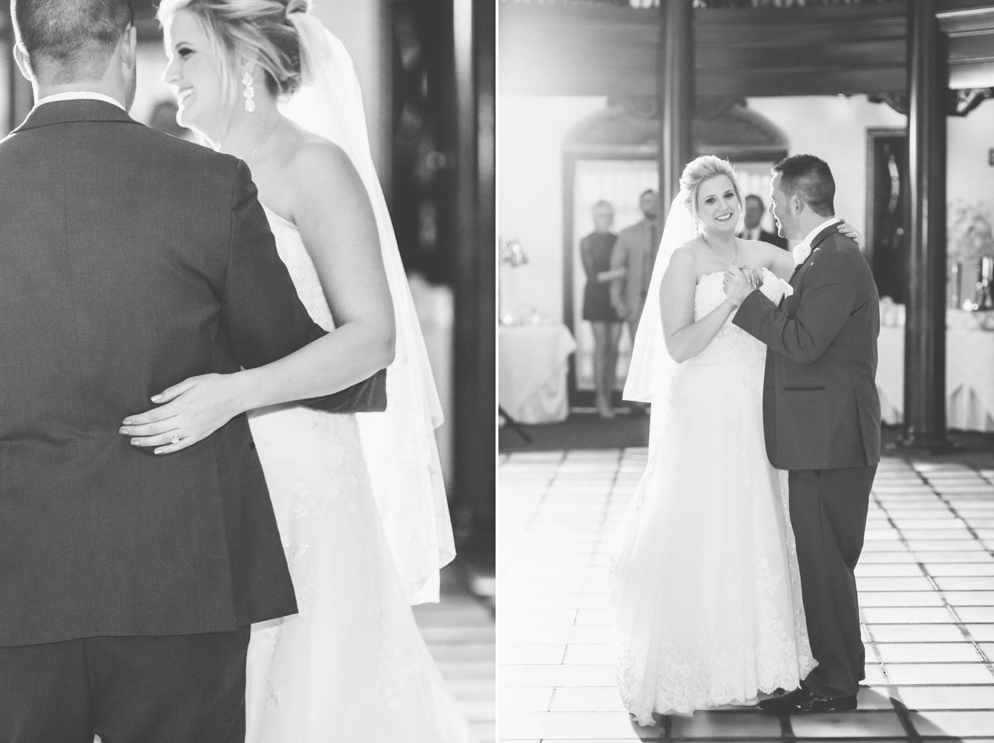 chicago-fine-art-wedding-photography-cassady21