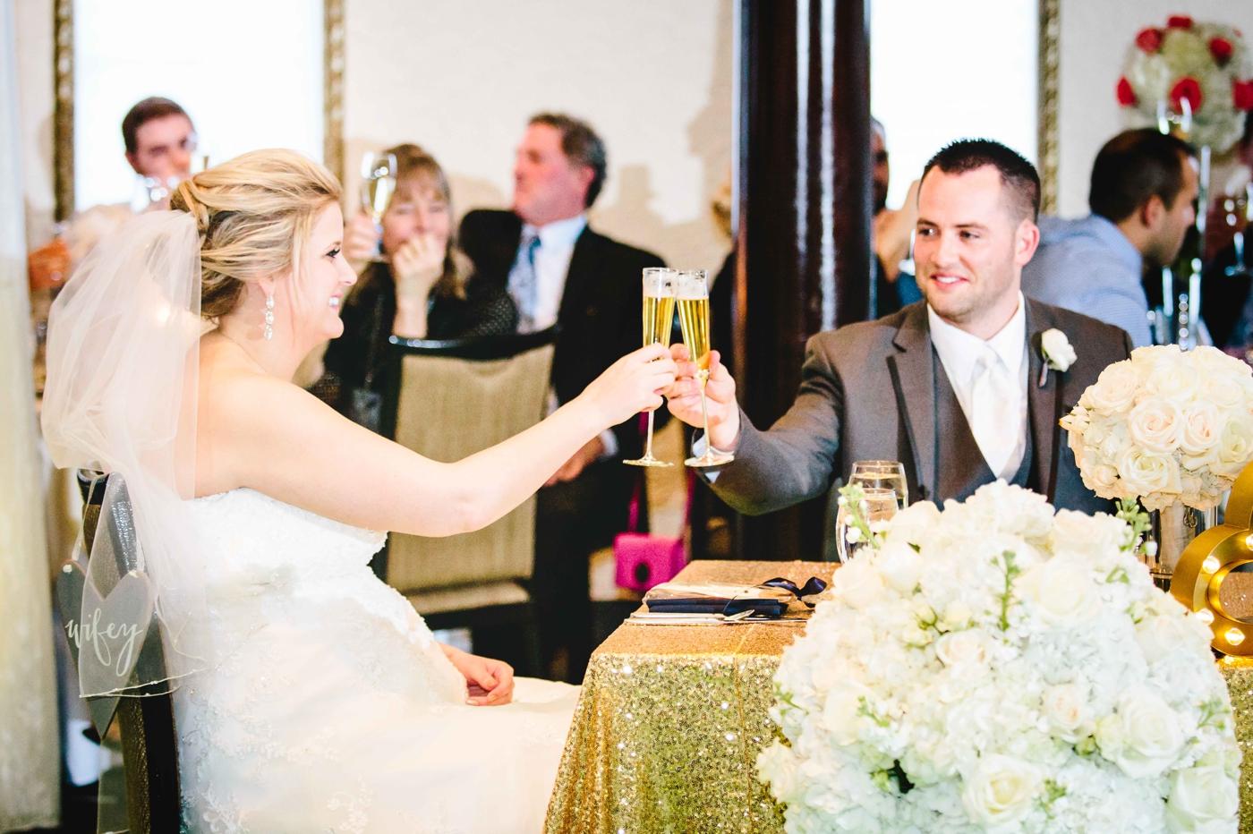 chicago-fine-art-wedding-photography-cassady22