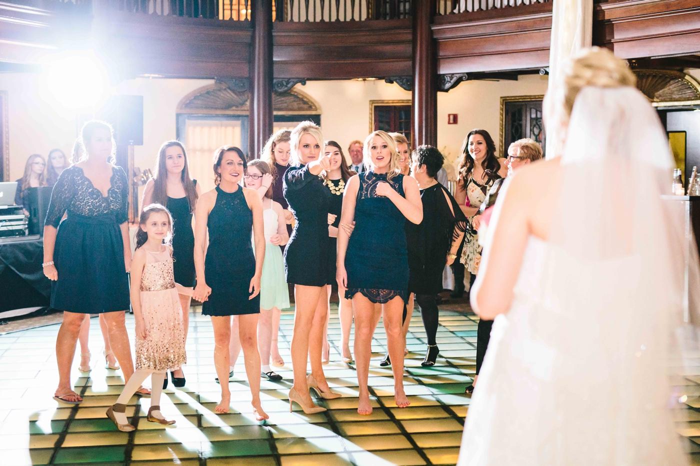 chicago-fine-art-wedding-photography-cassady24