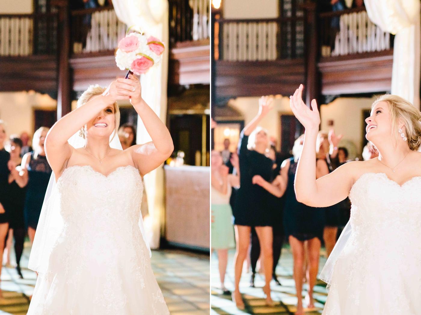 chicago-fine-art-wedding-photography-cassady25