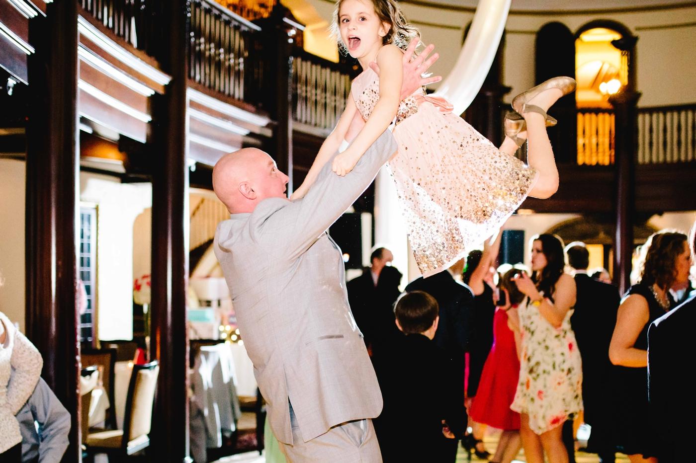 chicago-fine-art-wedding-photography-cassady26