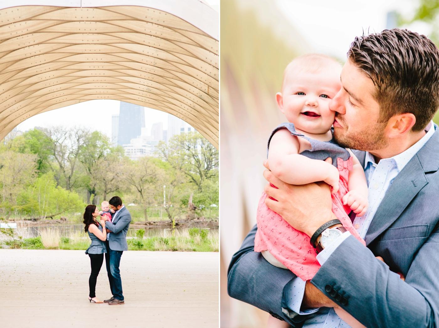 chicago-fine-art-wedding-photography-tommykristin2