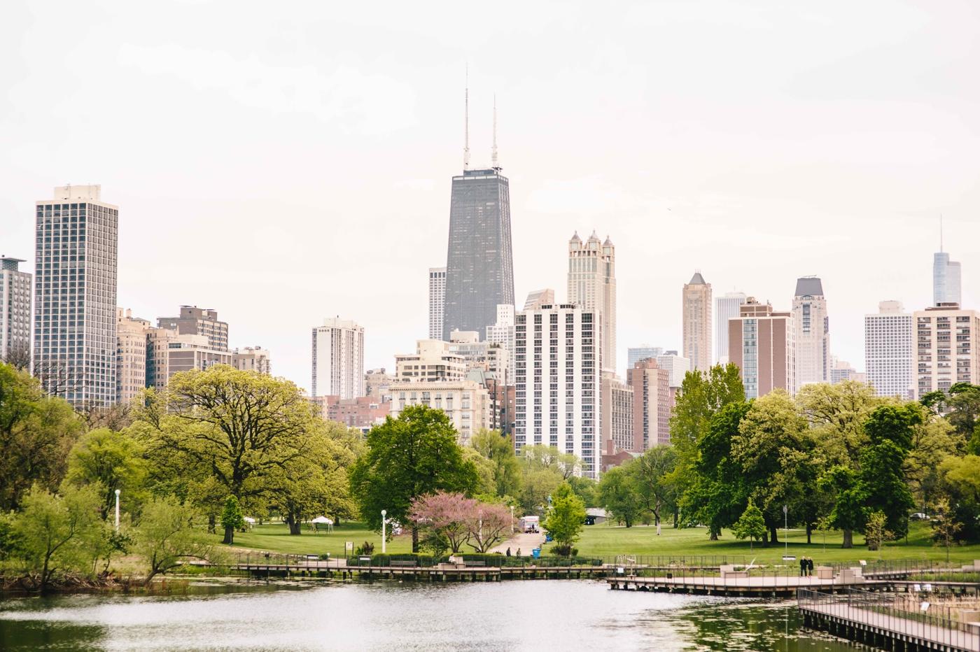 chicago-fine-art-wedding-photography-tommykristin3