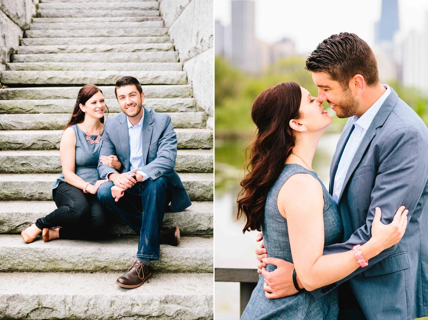 chicago-fine-art-wedding-photography-tommykristin8