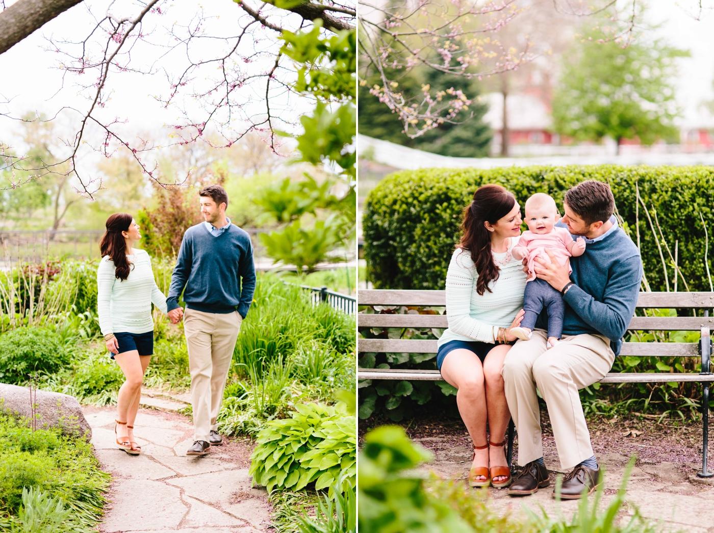 chicago-fine-art-wedding-photography-tommykristin10