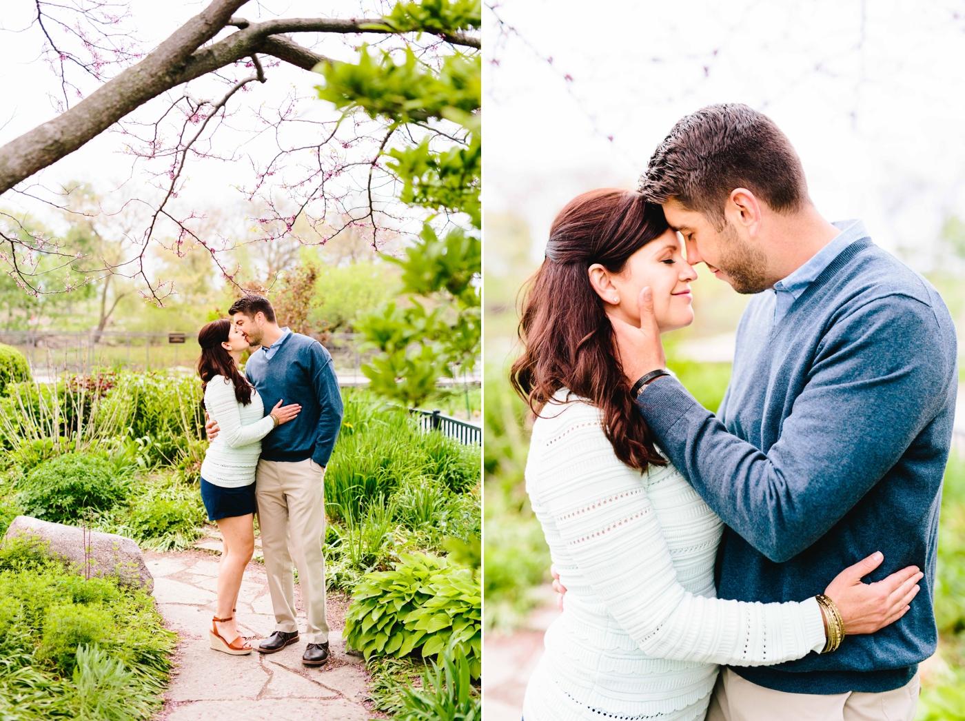 chicago-fine-art-wedding-photography-tommykristin12