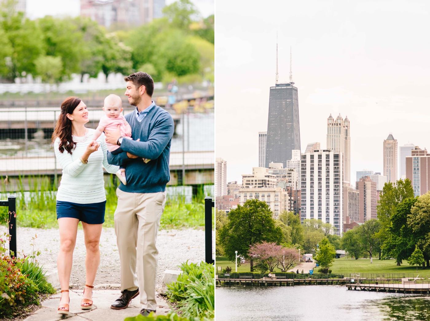 chicago-fine-art-wedding-photography-tommykristin14
