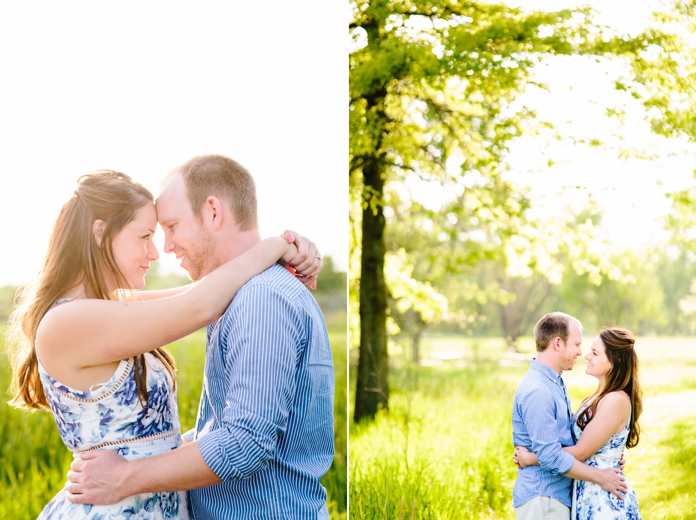 chicago-fine-art-wedding-photography-brentjanette4