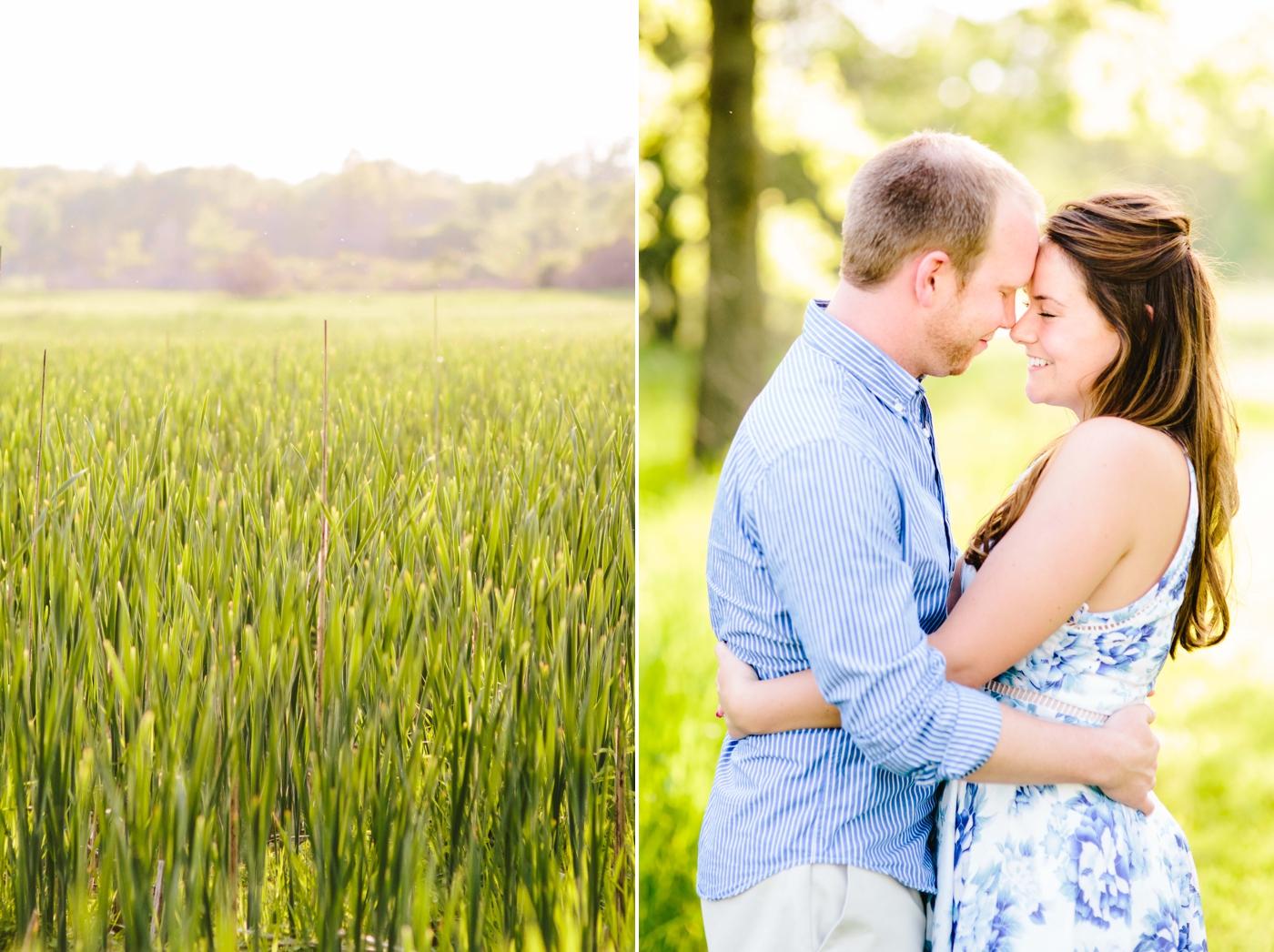chicago-fine-art-wedding-photography-brentjanette8