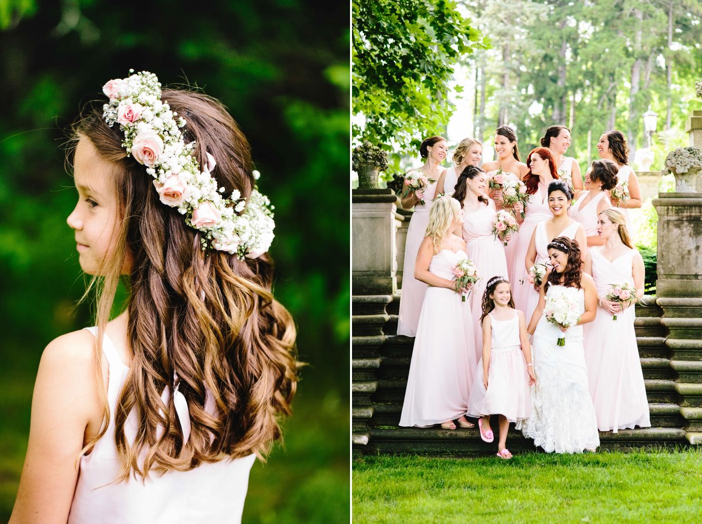chicago-fine-art-wedding-photography-svihra8