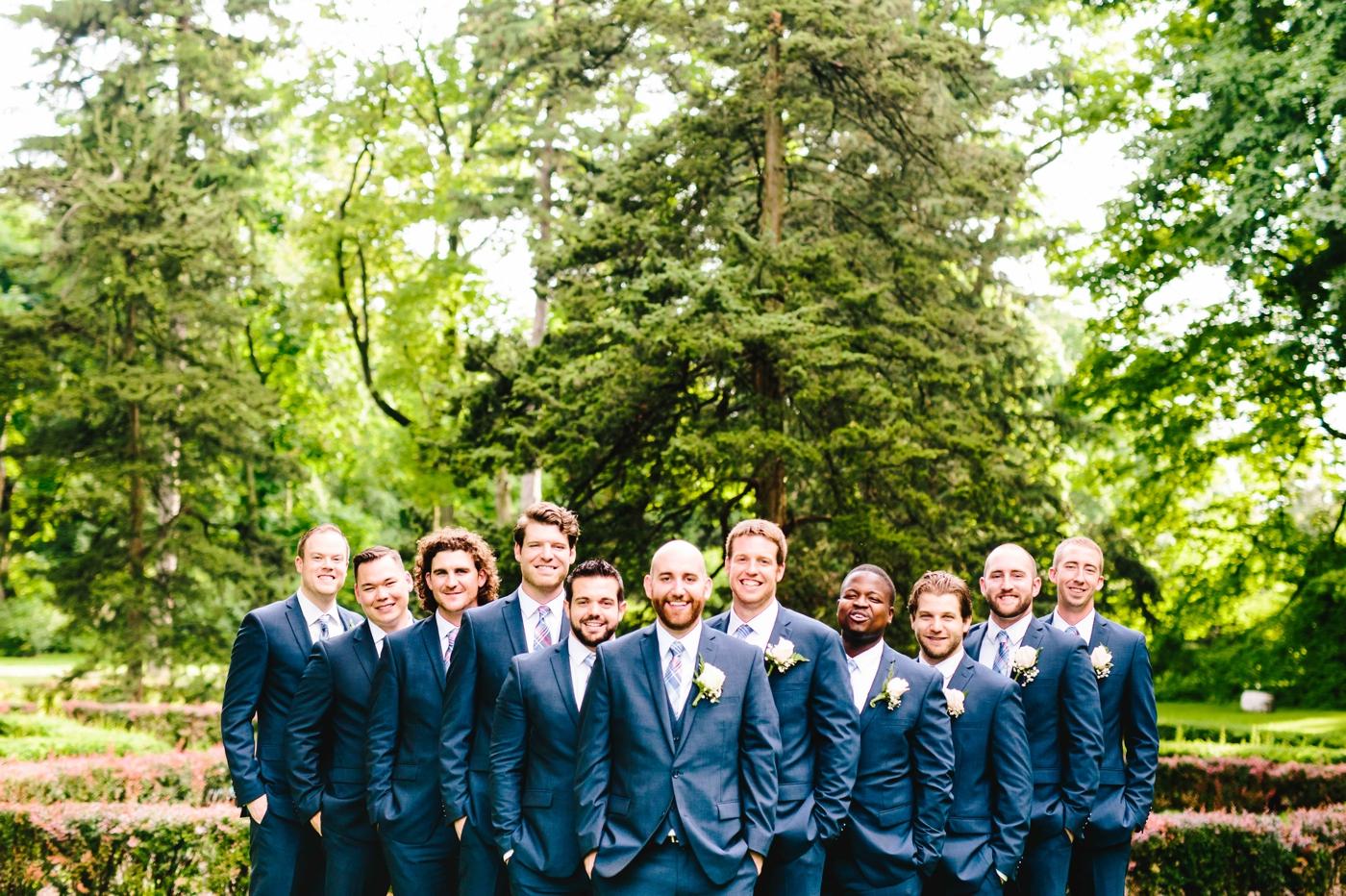 chicago-fine-art-wedding-photography-svihra10