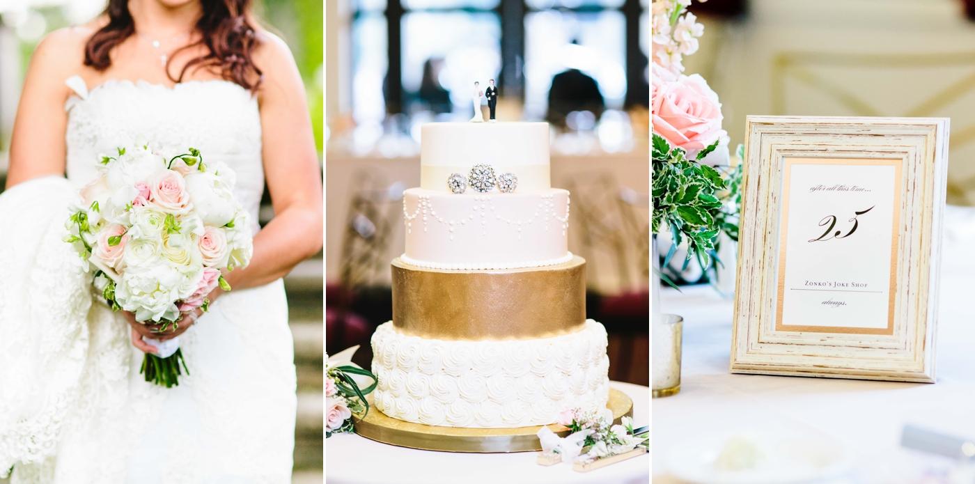 chicago-fine-art-wedding-photography-svihra2