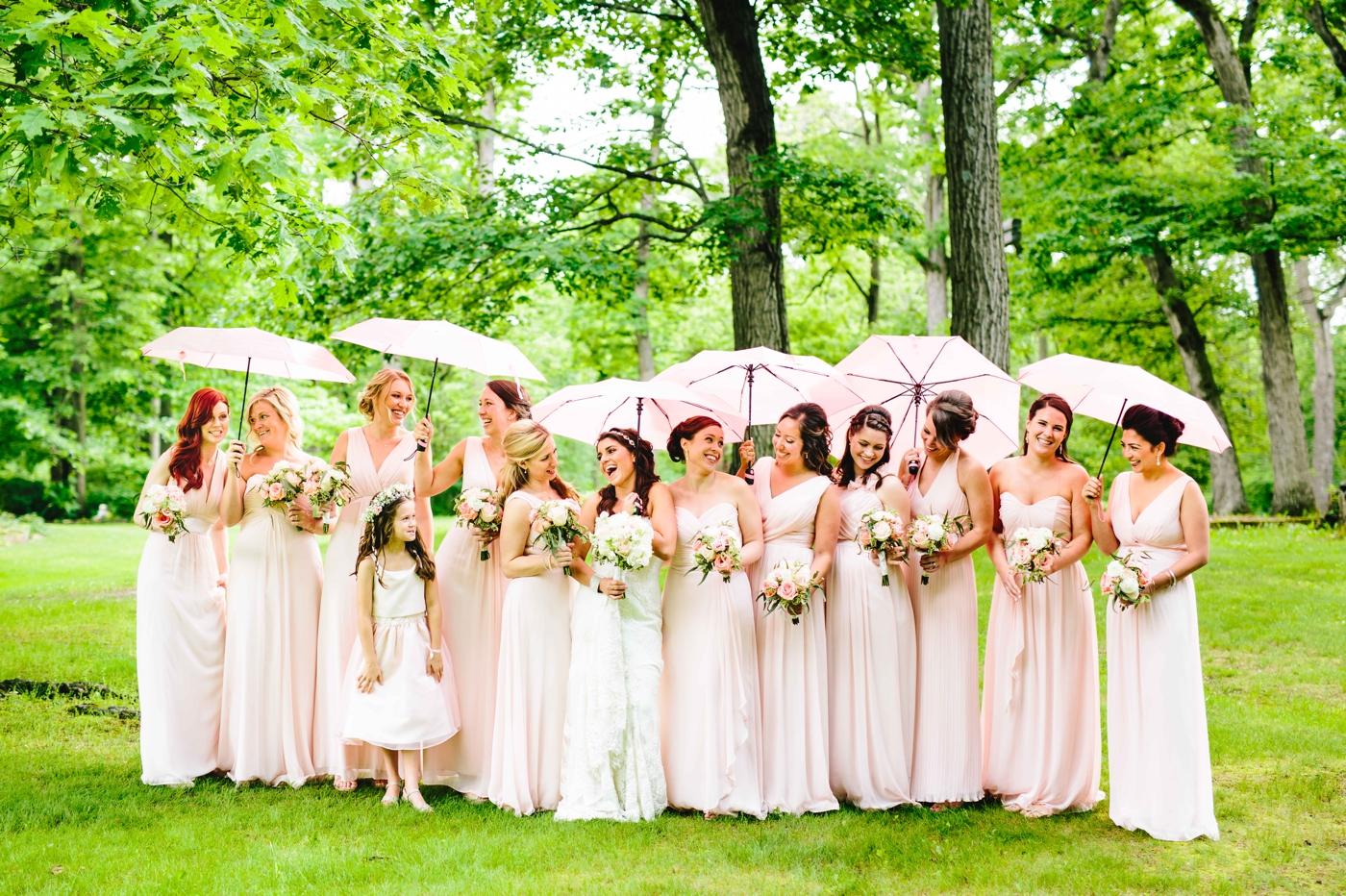 chicago-fine-art-wedding-photography-svihra12