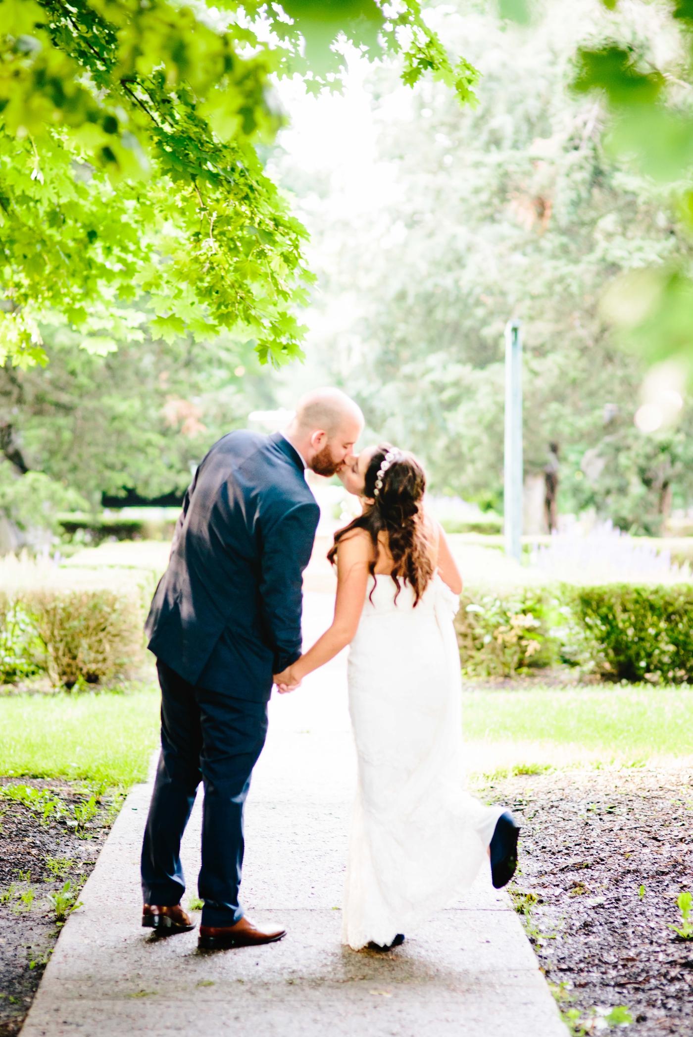 chicago-fine-art-wedding-photography-svihra7
