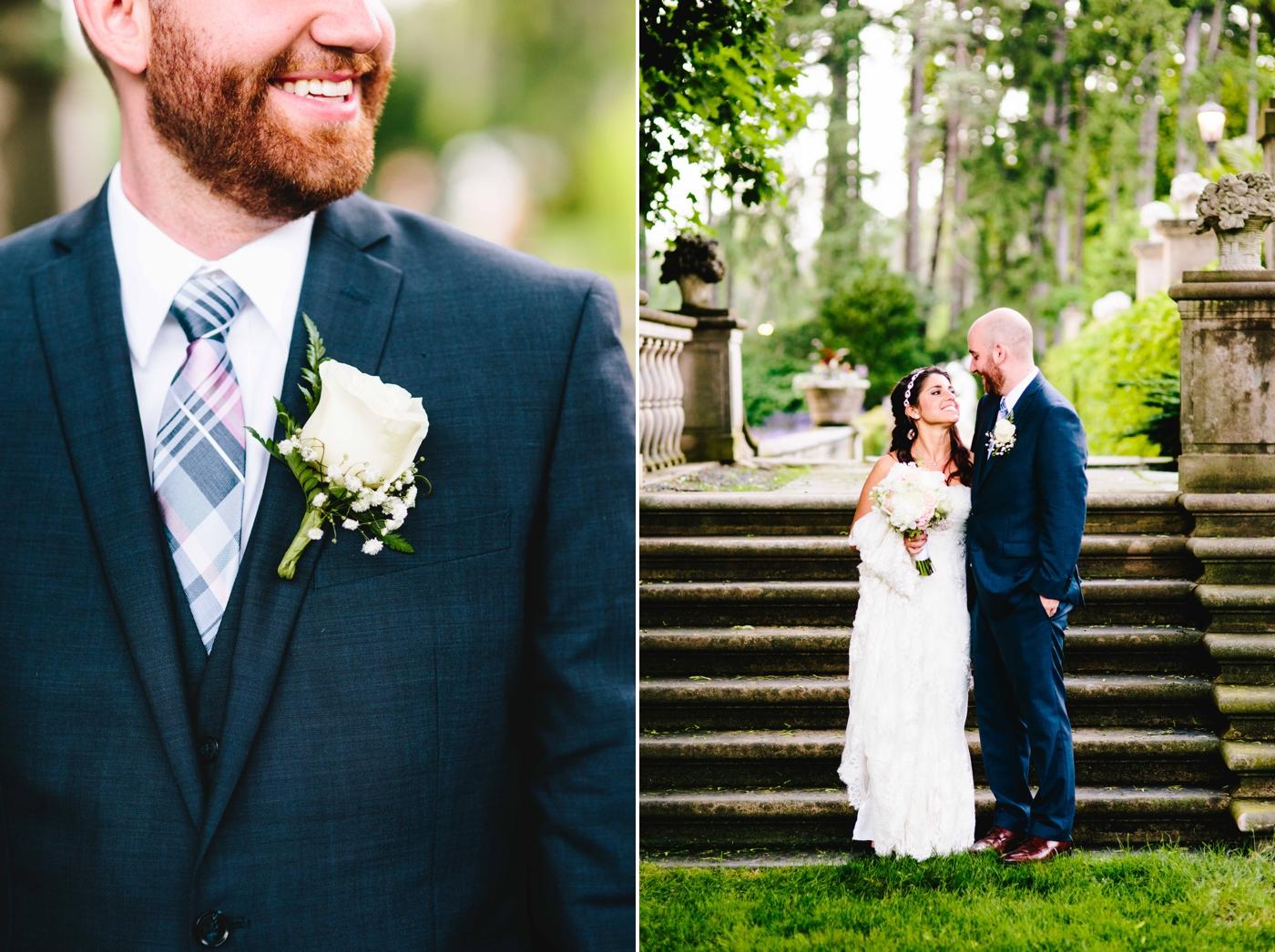 chicago-fine-art-wedding-photography-svihra6