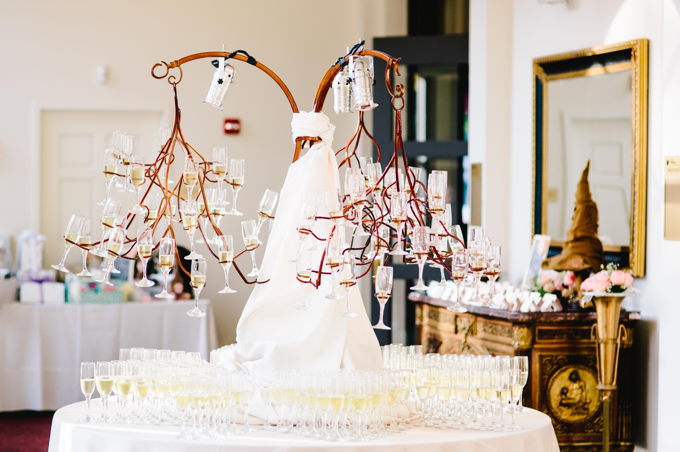 chicago-fine-art-wedding-photography-svihra17