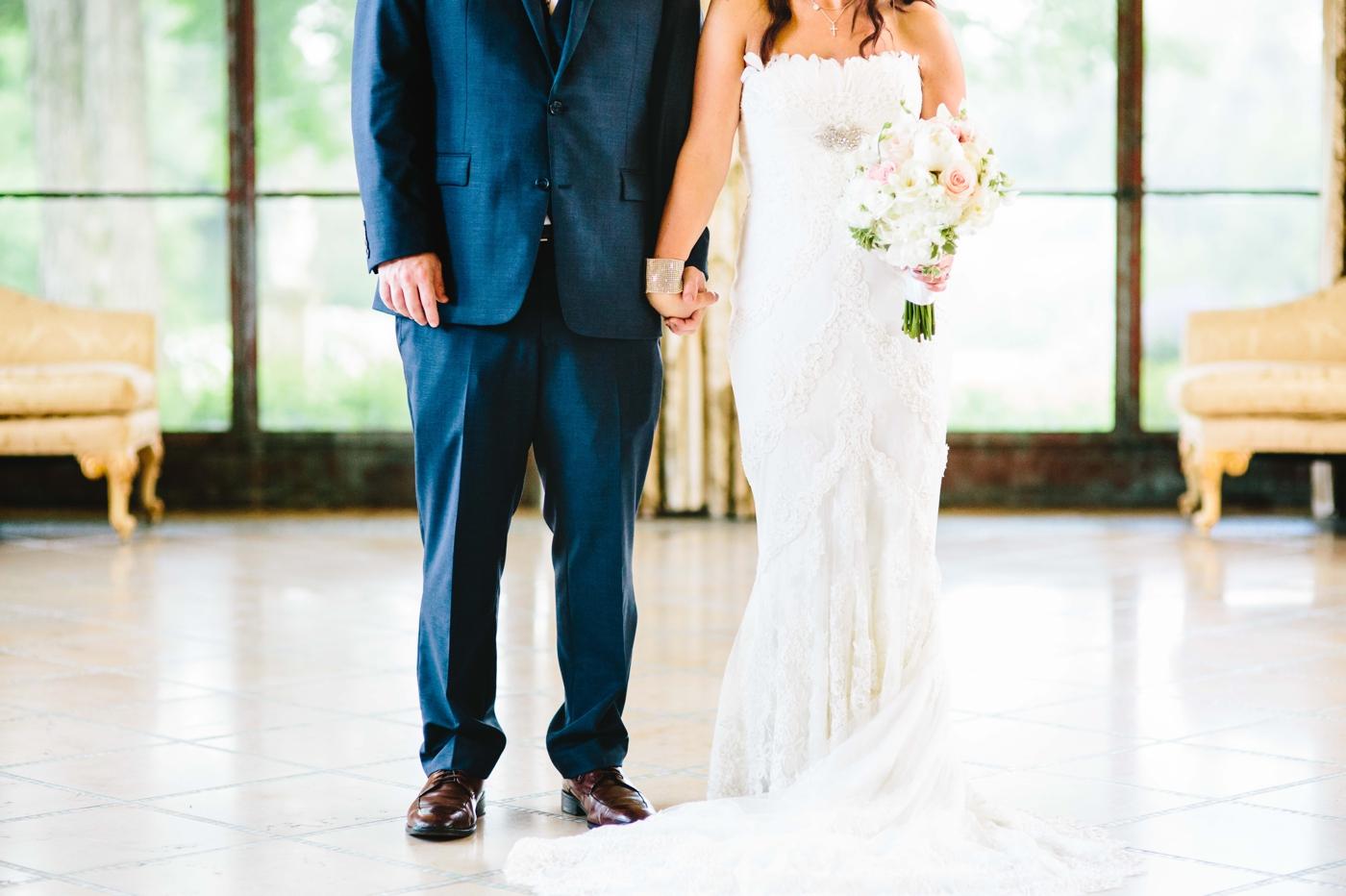 chicago-fine-art-wedding-photography-svihra5