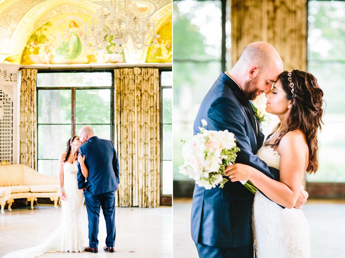 chicago-fine-art-wedding-photography-svihra4