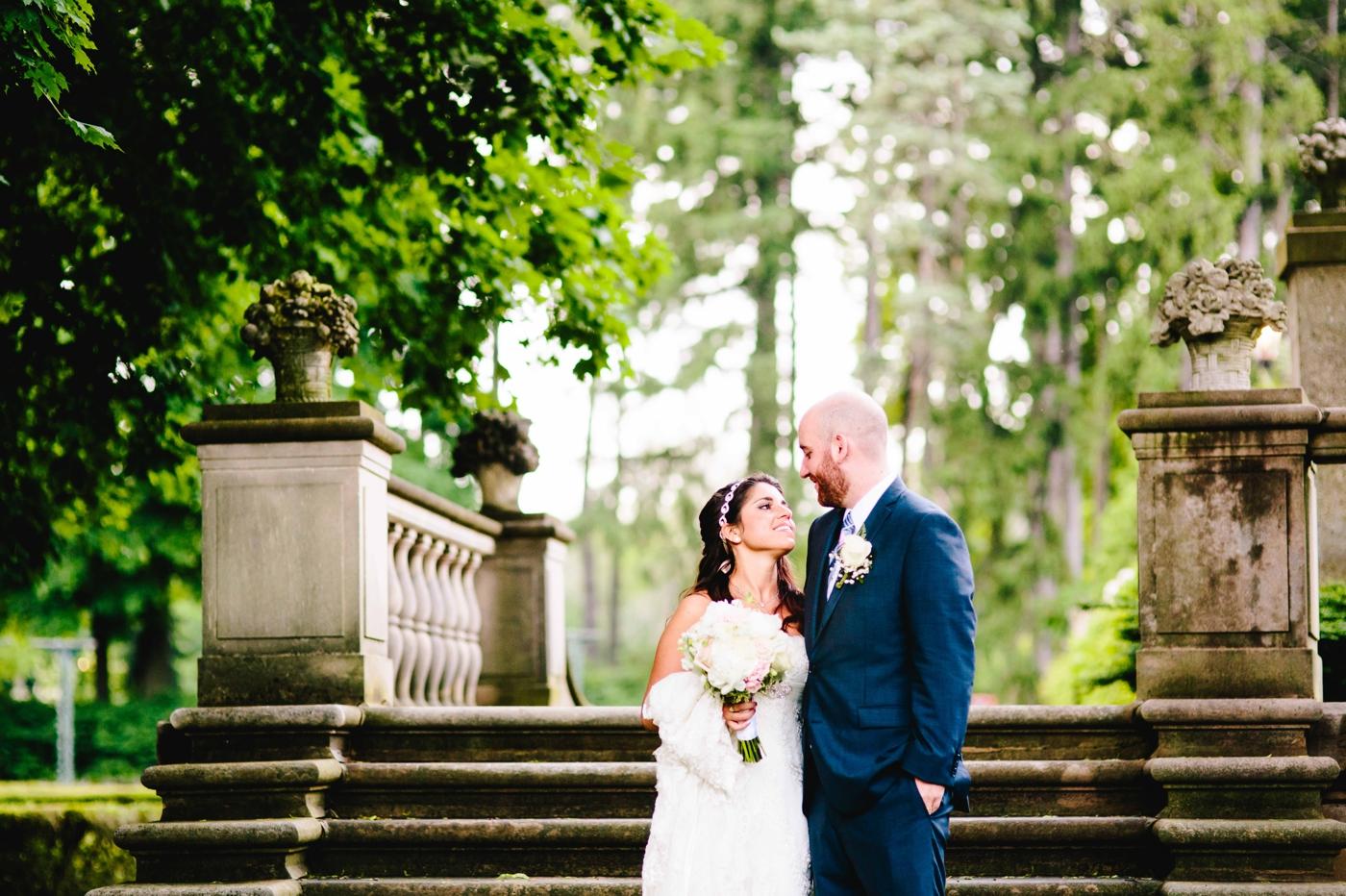 chicago-fine-art-wedding-photography-svihra9