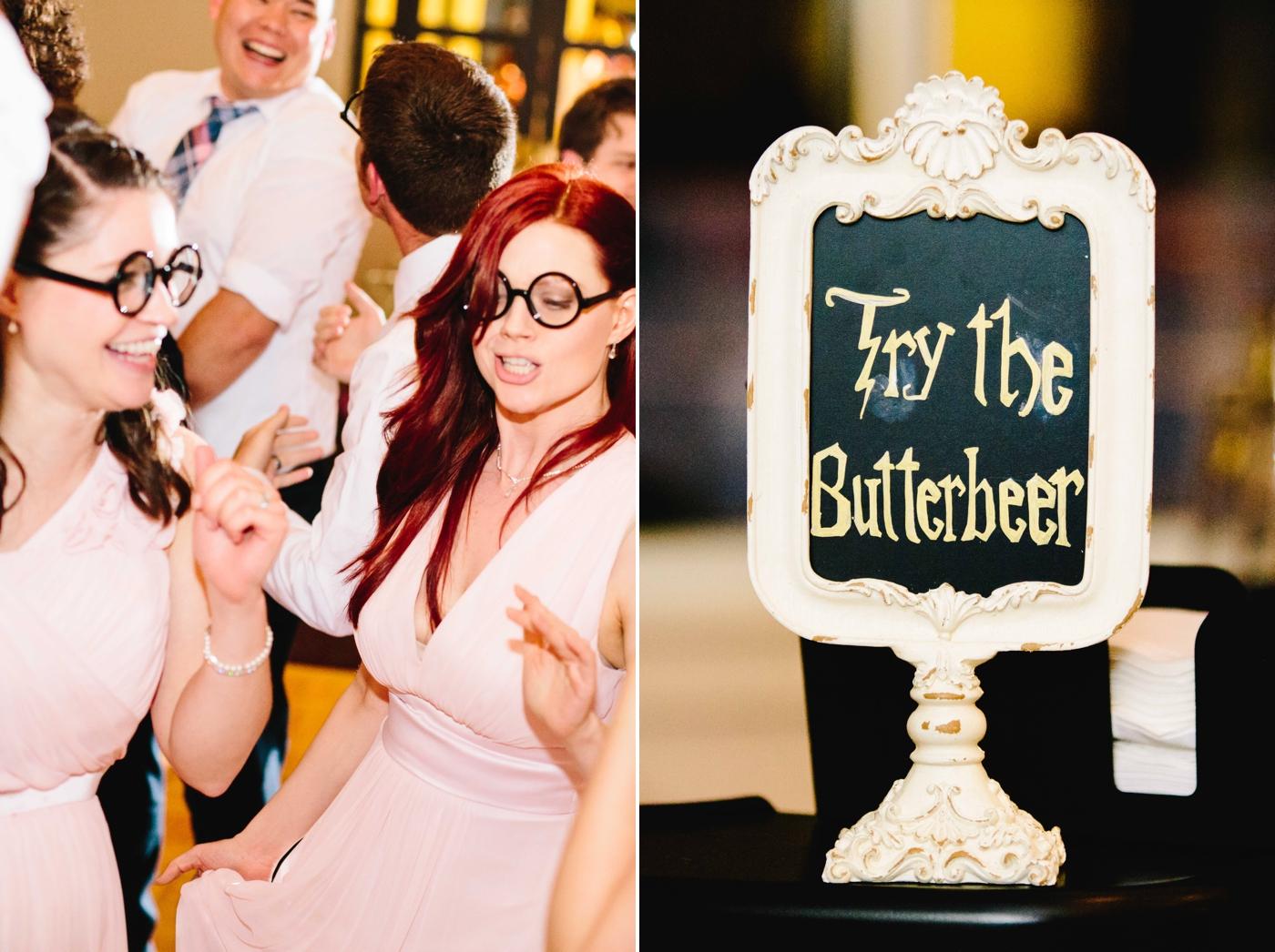 chicago-fine-art-wedding-photography-svihra26
