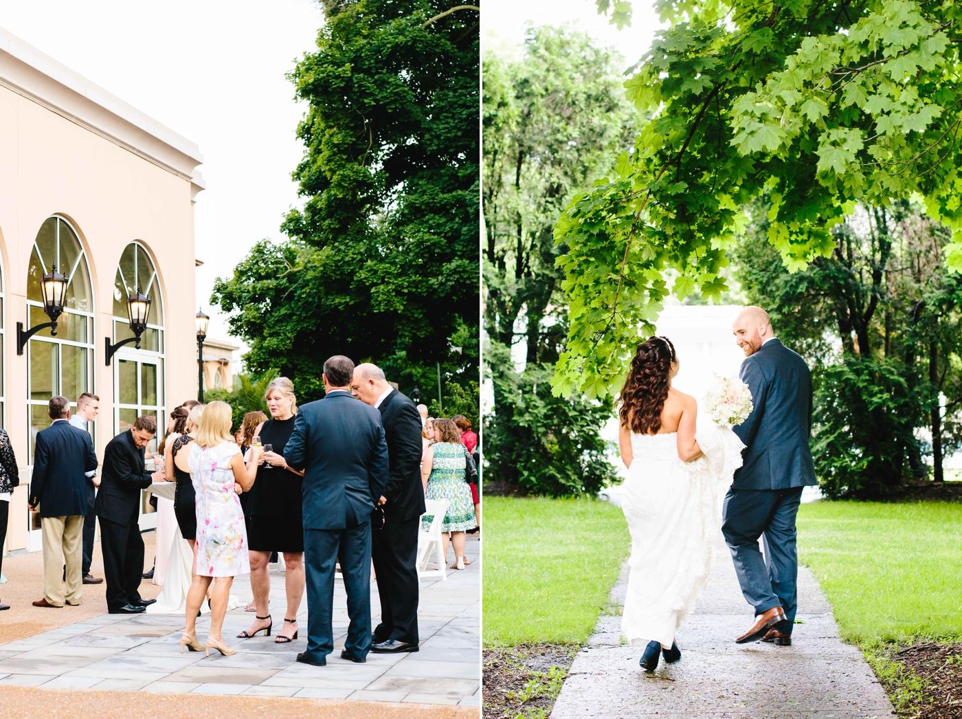chicago-fine-art-wedding-photography-svihra14