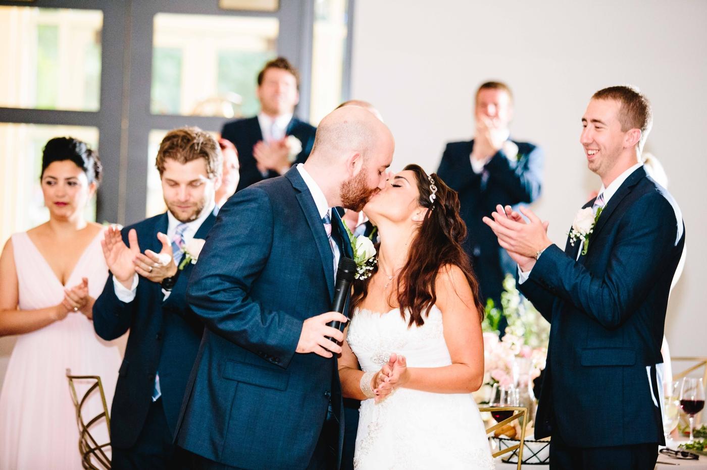 chicago-fine-art-wedding-photography-svihra19