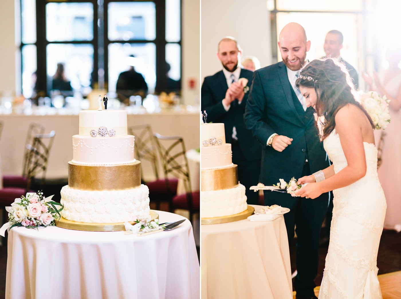 chicago-fine-art-wedding-photography-svihra20