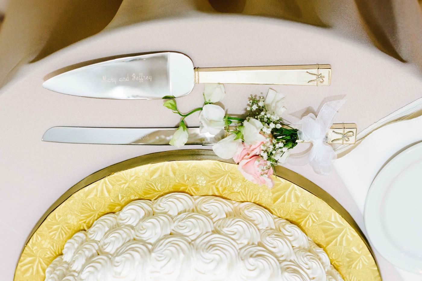chicago-fine-art-wedding-photography-svihra21