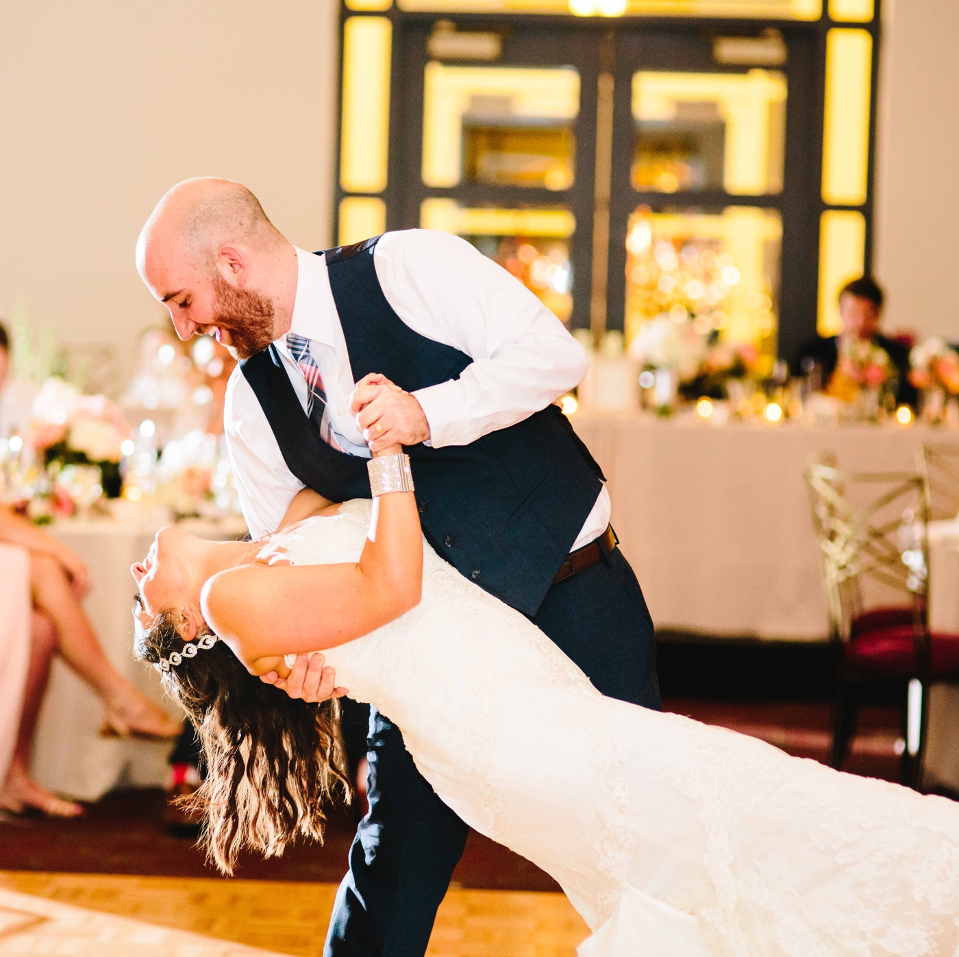 chicago-fine-art-wedding-photography-svihra25