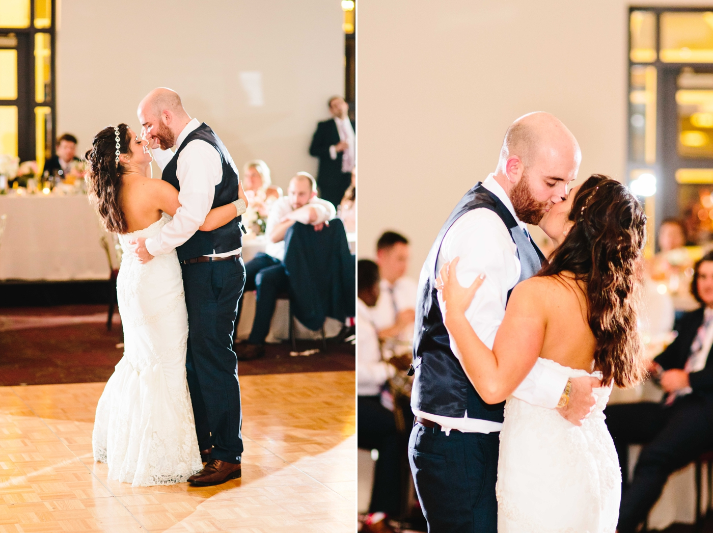 chicago-fine-art-wedding-photography-svihra24