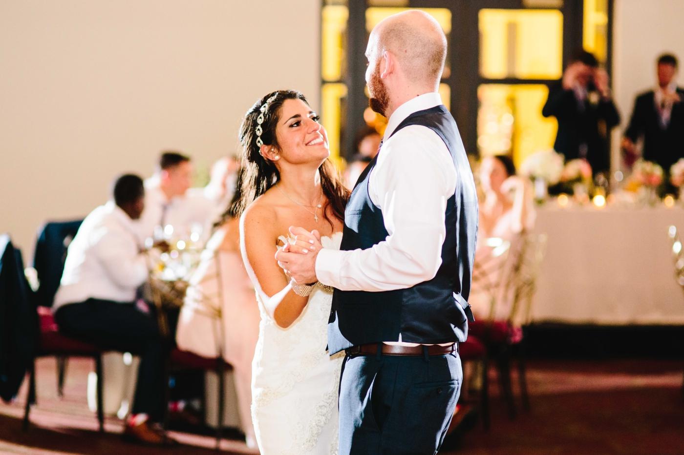 chicago-fine-art-wedding-photography-svihra23
