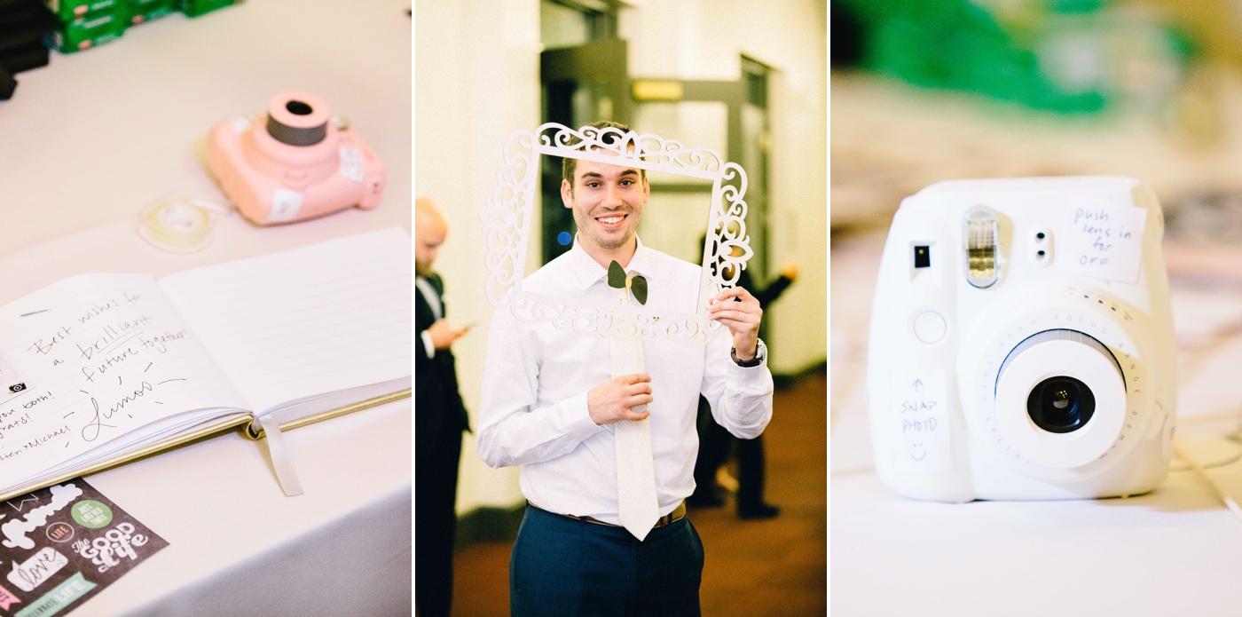chicago-fine-art-wedding-photography-svihra22