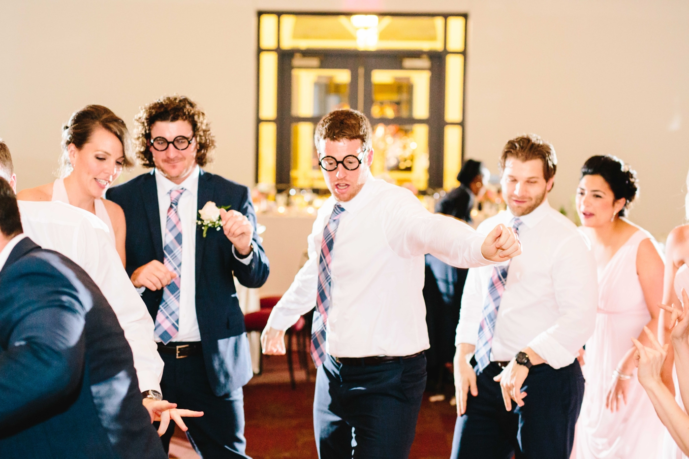 chicago-fine-art-wedding-photography-svihra27