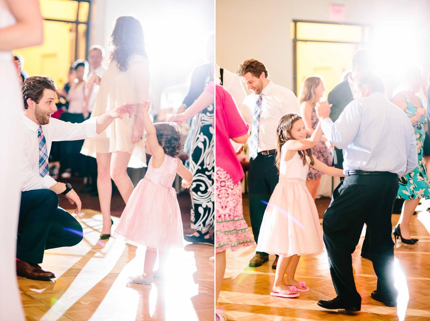 chicago-fine-art-wedding-photography-svihra28