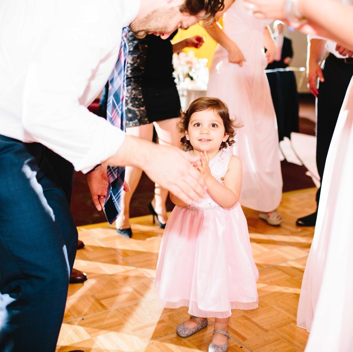 chicago-fine-art-wedding-photography-svihra29