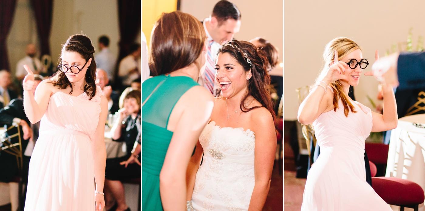 chicago-fine-art-wedding-photography-svihra30