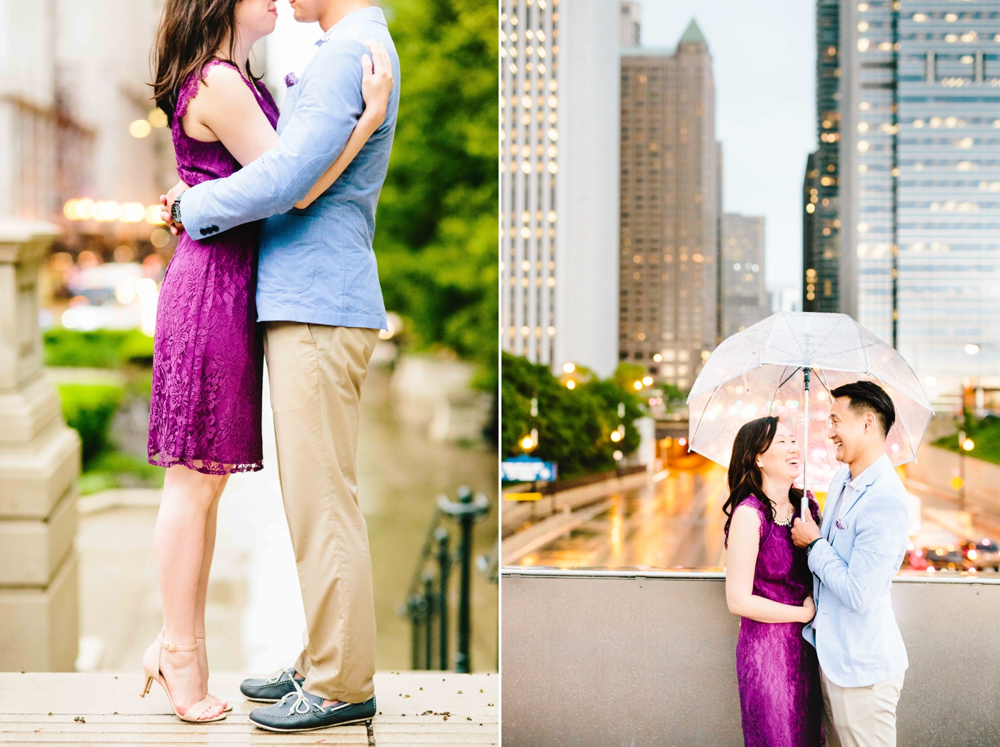 chicago-fine-art-wedding-photography-raysilvia6