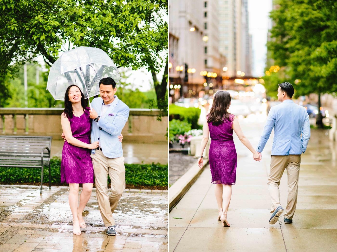 chicago-fine-art-wedding-photography-raysilvia10